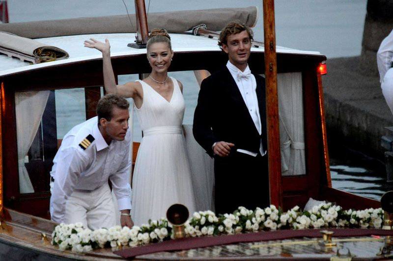 weeding-casiraghi